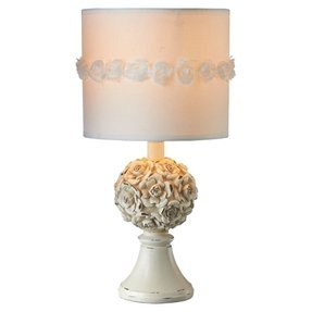 Cbk table lamp