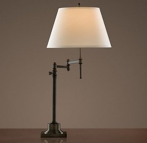 Cheyenne table lamp 37