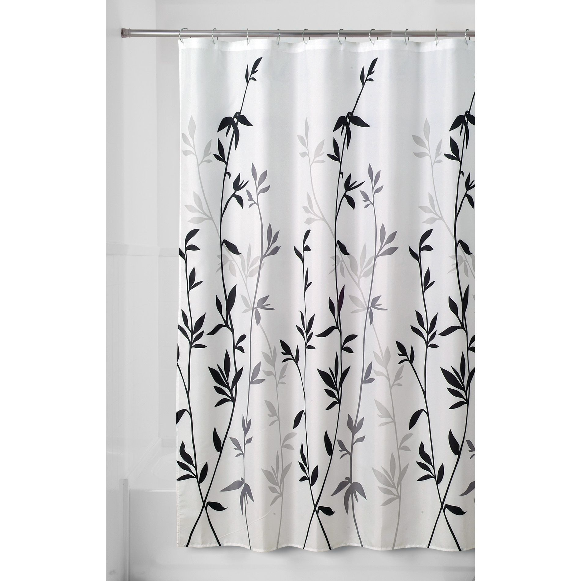 High Quality Curtains Kmart