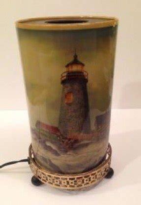 Vintage Motion Lamp Ideas On Foter
