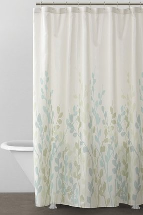 Dkny shower curtain 12