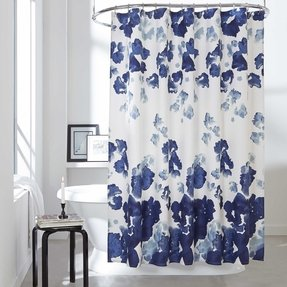 Dkny shower curtain 15