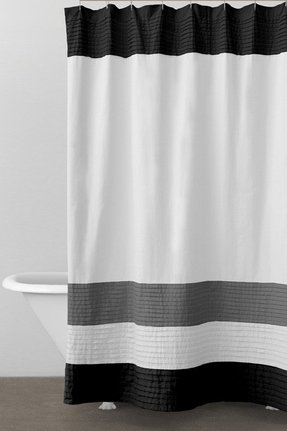 Dkny Shower Curtain - Foter