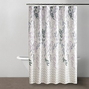 Dkny shower curtain 6