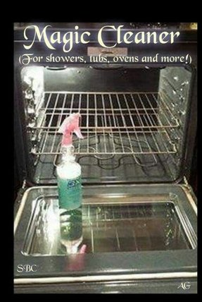 Mesh Shower Organizer Foter