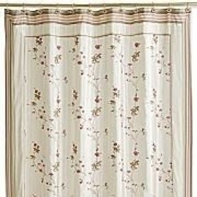 Jcpenney curtains and valances