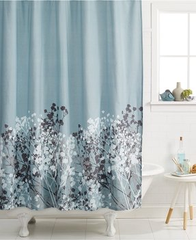 Jcpenny shower curtains