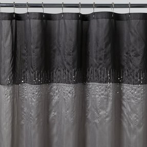 Kmart curtain rods