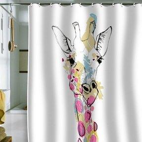 Kmart Shower Curtain Ideas On Foter