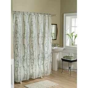 Kmart Shower Curtain 15