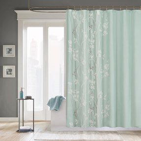 Kmart Shower Curtain 24