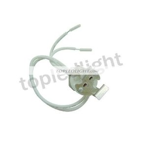 Mr16 Lamp Sockets Foter