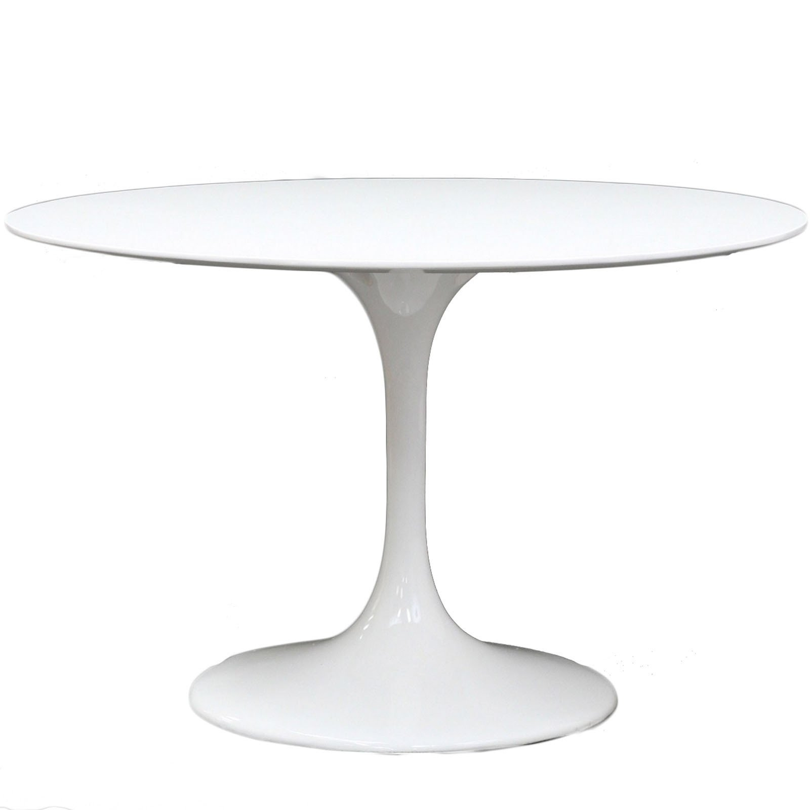 Pedestal Base For Round Table