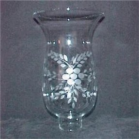 Hurricane Lamp Replacement Glass Foter