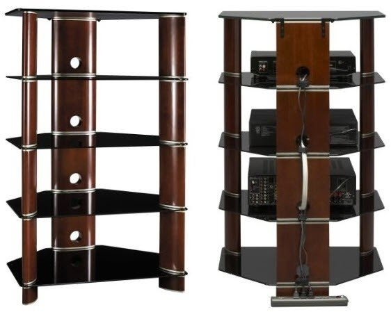 Charmant Tall Tv Stands For Flat Screens 1
