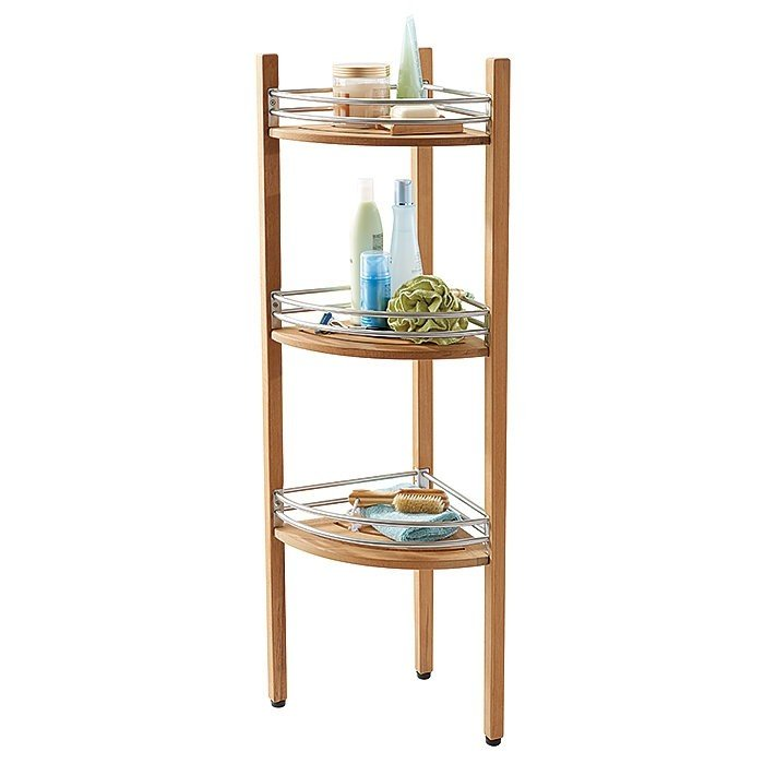 tall free standing shower caddy » 4K Pictures | 4K Pictures [Full HQ ...