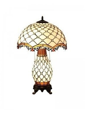 Tiffany look touch lamp foter tiffany look touch lamp 2 aloadofball Image collections