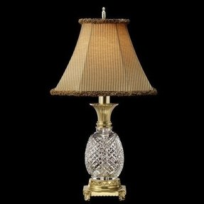 Waterford hospitality accent lamp 5