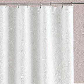 Lamont Home Majestic Shower Curtain