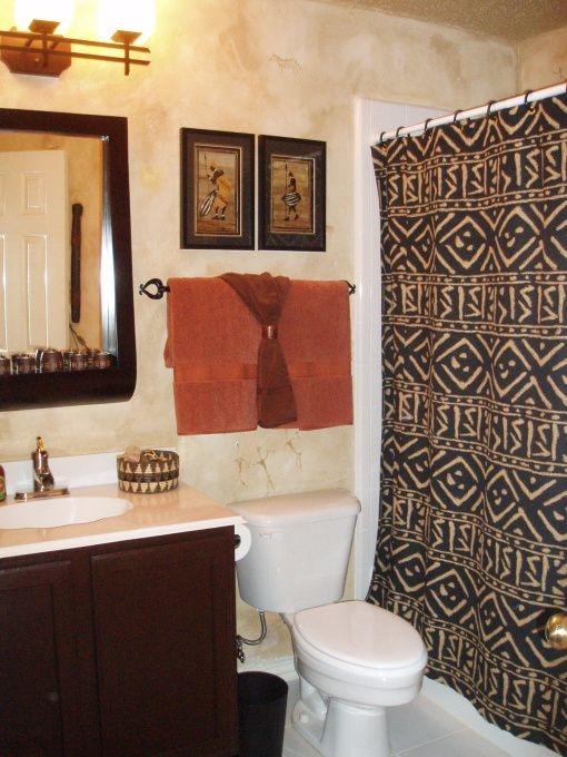 Safari Shower Curtain Foter Rh Foter Com Safari Bathroom Decorating Ideas  Safari Bathroom Decorating Ideas
