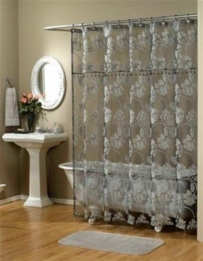 full off materials waffle white size sheer treatments x window shower curtain