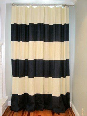 Shower Curtains Navy Blue