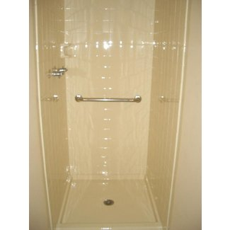 Buy Shower Stall Curtains From Bed Bath Beyond
