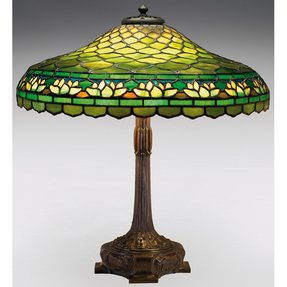 Duffner Kimberly Lamps Ideas On Foter