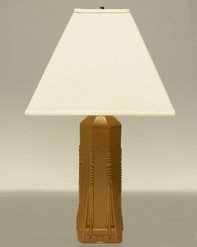 Frank Lloyd Wright Table Lamp Foter
