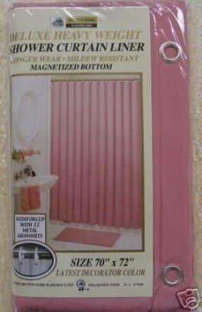 Magnetic Shower Curtain Liner Foter Jpg 287x442 70x72