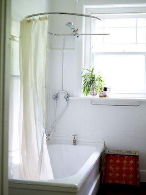 Bath Tub Rods Target
