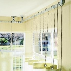 Shower curtains window treatments 1