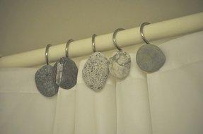 Stone Shower Curtain Hooks Showerhookset1 1 Jpg