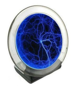 To plasma lamp plasma lamps for sale plasma lamps plasma