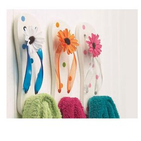 Flip Flop Shower Curtain Foter