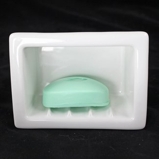 Ceramic Shower Soap Dish Ideas On Foter