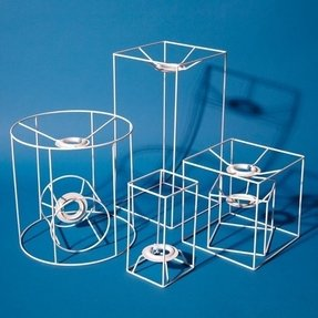 Free delivery on all uk orders over 35