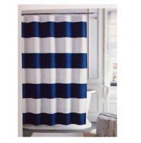 Swell Tommy Hilfiger Bathroom Shower Curtain Ideas On Foter Download Free Architecture Designs Scobabritishbridgeorg