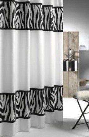 Tommy Hilfiger Shower Curtain - Foter