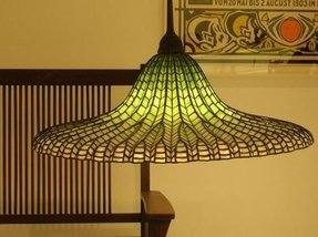 Antique Tiffany Chandeliers Foter
