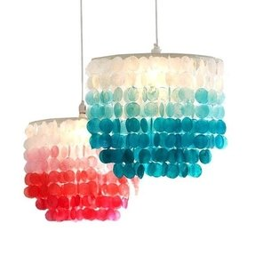 light chandelier best on teal chandeliers pinterest images