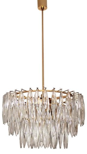 Austria crystal chandelier foter austria crystal chandelier 17 aloadofball Image collections