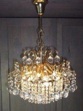 Austria crystal chandelier foter austria crystal chandelier 2 aloadofball Image collections