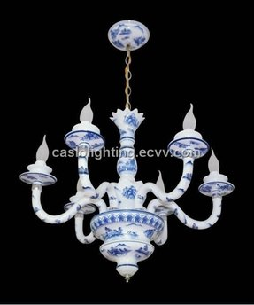 Catalog chandeliers pendant lighting porcelain chandeliers