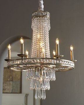 Chandelier Bulb Covers - Foter