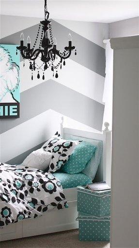 Chandelier Girls Room Ideas On Foter
