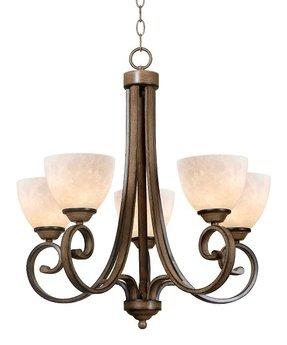 Home depot chandeliers foter crystal chandelier home depot aloadofball Choice Image