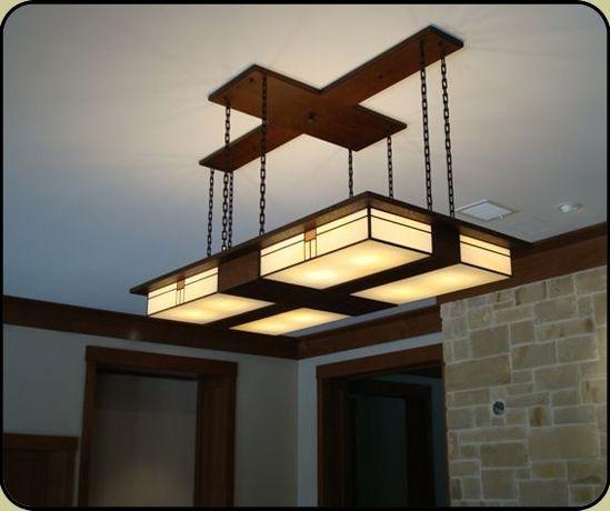 Frank lloyd wright chandelier 8 & Frank Lloyd Wright Chandelier - Foter