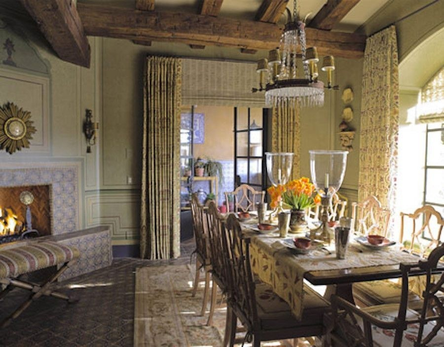 French Country Chandelier Shades   Ideas On Foter