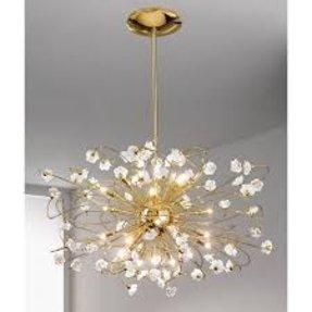 Light shop porcelain chandelier white porcelain chandelier foter aloadofball Gallery